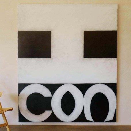 I - CON  2