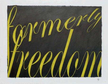 FREEDOM e