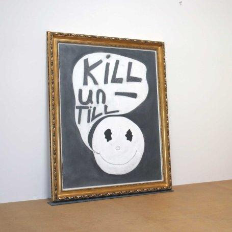 KILL  e copy