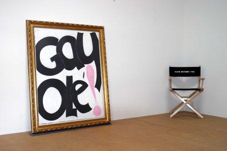 GAY OLE e